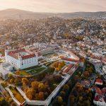 Bratislavský čert